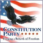 throw elect real amercians deocrat republican parties