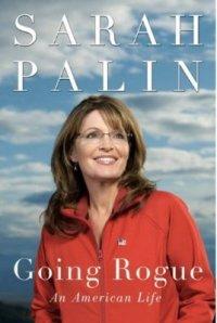 Top 5 Horror Films Palin